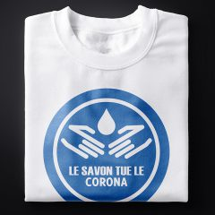 T-Shirt_blanc