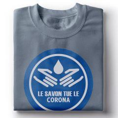 T-Shirt_bleu